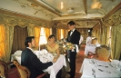 Waggons de Luxe - Waggon Equipage